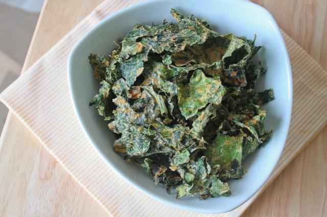 Kale Chips-1